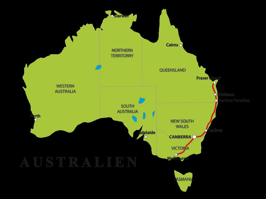 australien_n